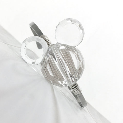 Magical Mouse (Clear)