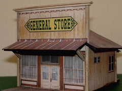 Classic General Store