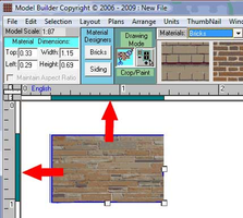 ModelBuilder Video text
