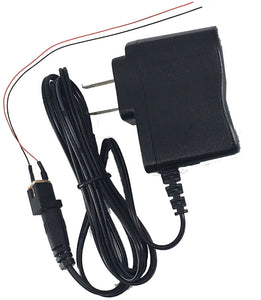 3 Volt Adapter Transformer