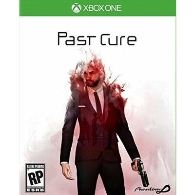 Xbox One - Past Cure