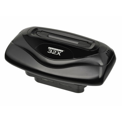 DS - America's Test Kitchen - Lets Get Cooking - PUGCanada