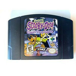 Skylanders Giants - Drobot Lightcore Figure
