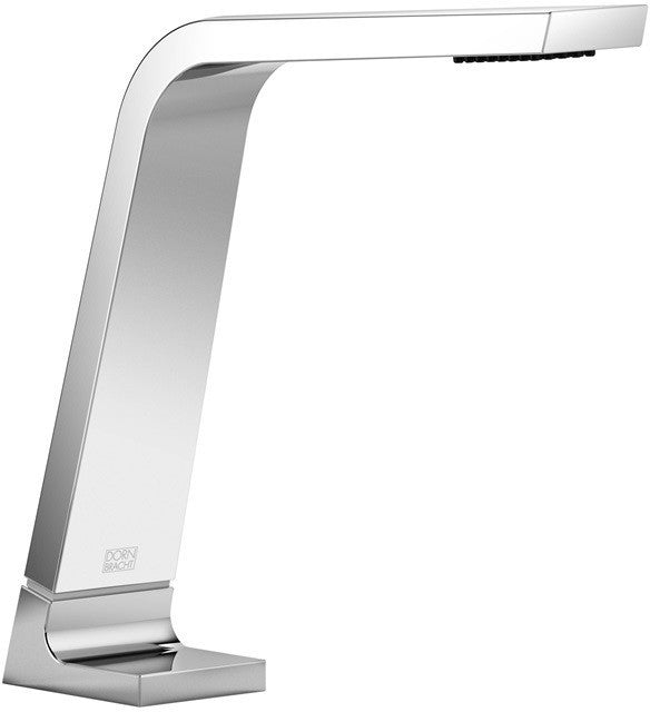Dornbracht 13715705 CL.1 Medium Lavatory Spout