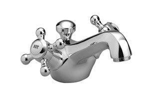 Dornbracht 22500360 Madison Single-Hole Lavatory Faucet