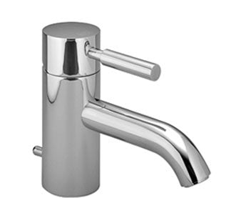 Dornbracht 33502625 Meta.02 Grande Single Lever Basin Mixer
