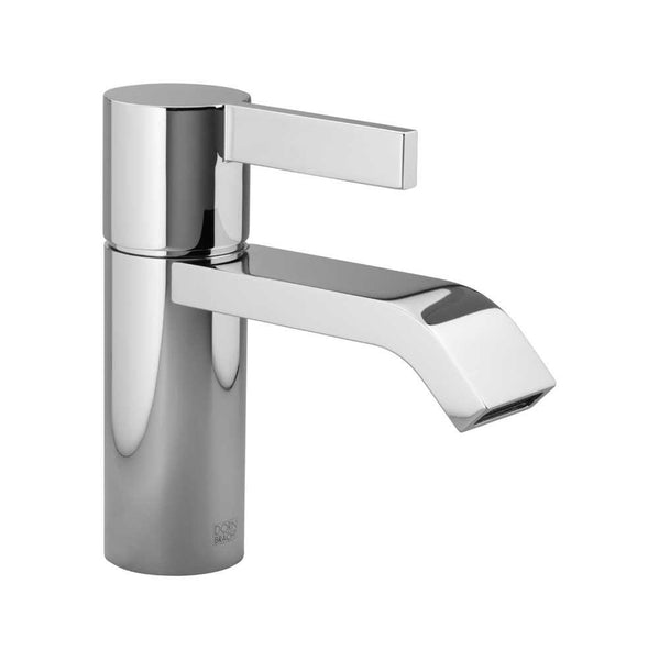 Dornbracht 33521670 Single Lever Lavatory Mixer