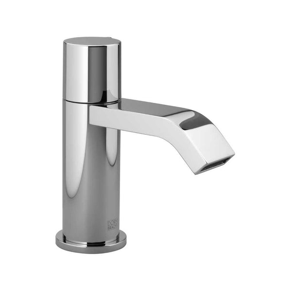 Dornbracht 33527670 Single Lever Lavatory Mixer