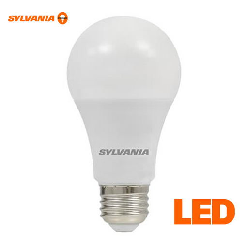 Pack of 4 - Sylvania 73190 - 16W - 100 Watt Equal - A21 High Lumen LED Bulb - 3500K Soft White - Dimmable