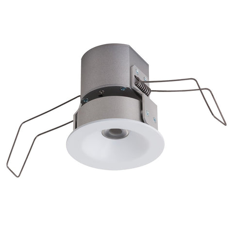 Ambiance Lucarne LED Niche Light