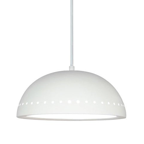 A19 Cyprus Pendant Light