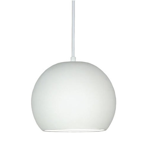 A19 Bonaire Pendant Light