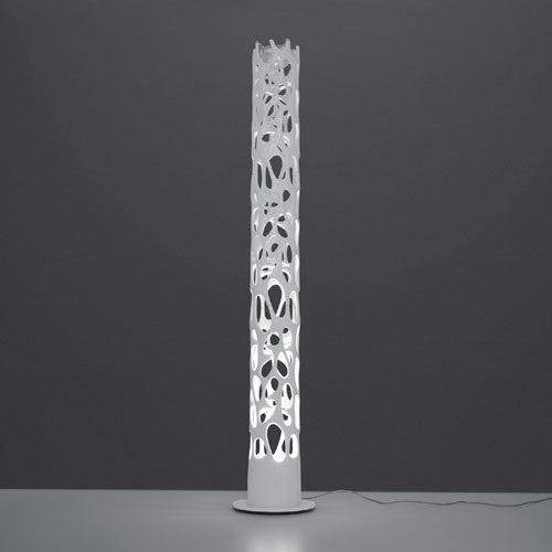 Artemide Lighting New Nature Floor Lamp