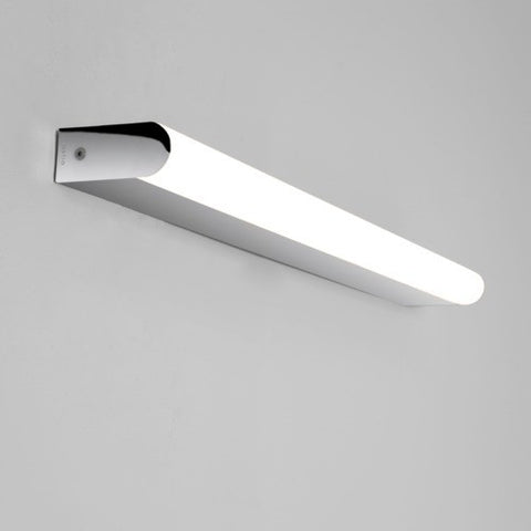 Astro Lighting Artemis 900 LED Bath Bar