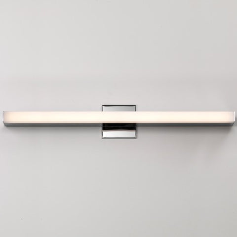 Astro Lighting	Sale Sparta 900 LED Bath Bar