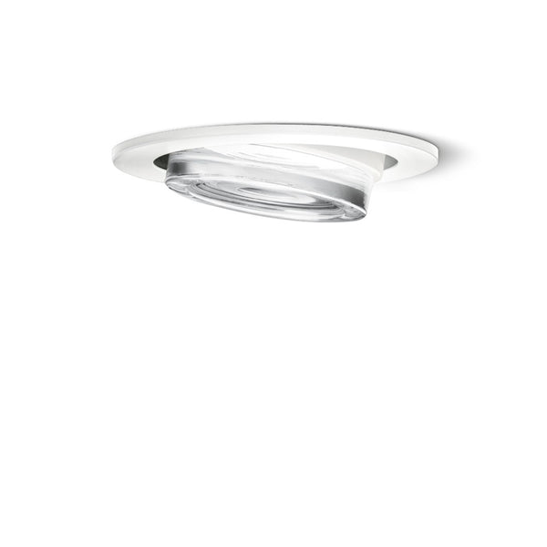 BEGA Limburg L2091 IC-Rated LED Recessed Light
