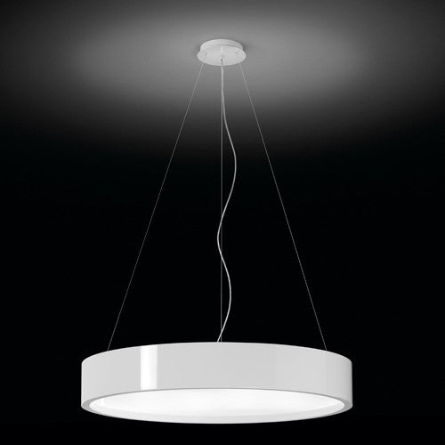 Bover Elea 03 Suspension Light