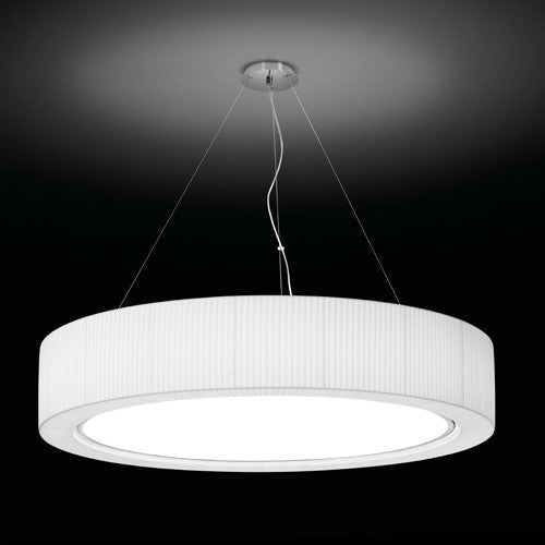 Bover Urban 03 Pendant Light