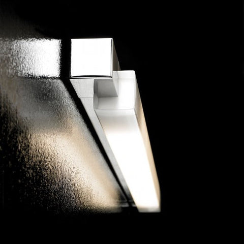 Blauet Linea Bath Light