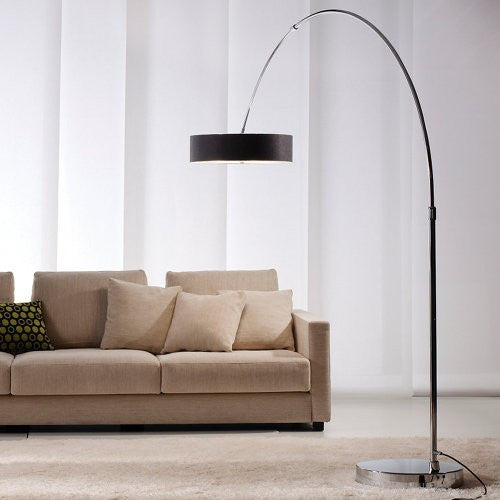 Estiluz Lighting P-2718 Miris Floor Lamp
