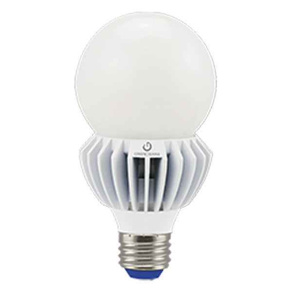 15 Watt - 100 Watt Replacement - A21 LED Bulb - Dimmable - 2700K