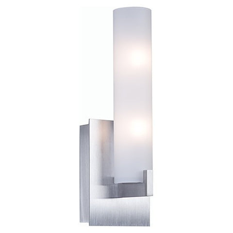 lluminating Experiences Lighting Elf1 Bath Light