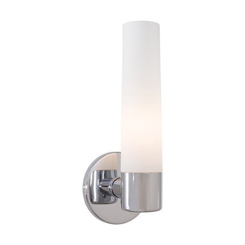 George Kovacs Saber 1 Light Bath Sconce