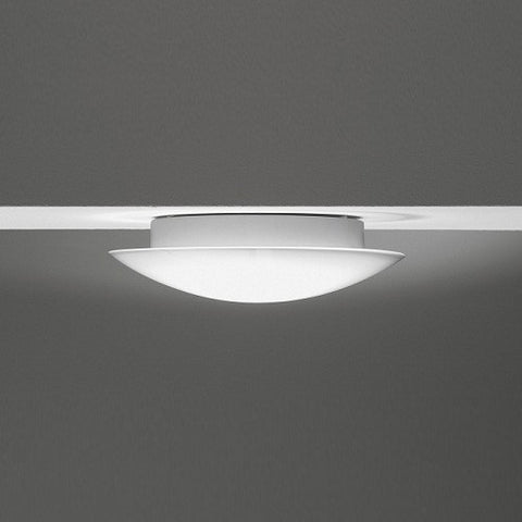 Ai Lati Clara Wall or Ceiling Light