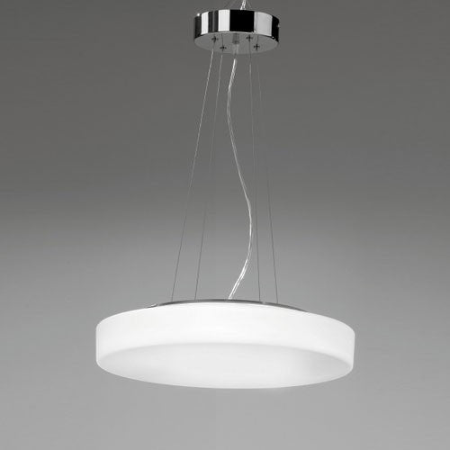 Ai Lati Drum Suspension Light