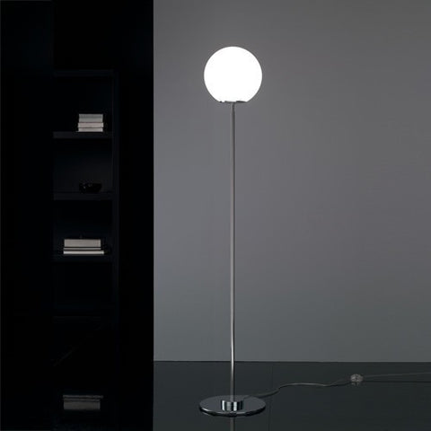 Ai Lati Sferis Floor Lamp