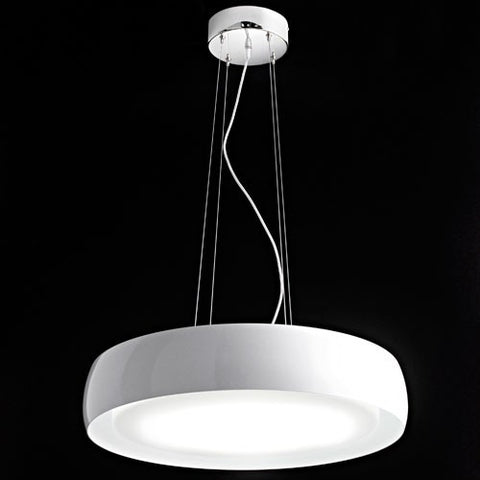 Ai Lati Treviso Suspension Light
