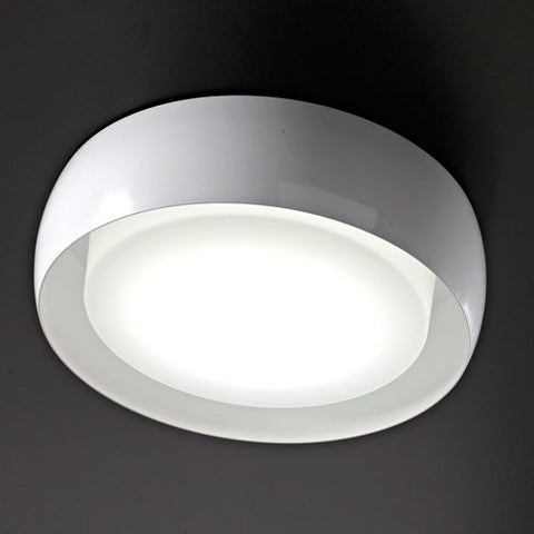 Ai Lati Treviso Wall or Ceiling Light