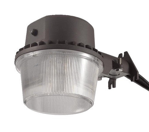Arcadia LED Outdoor Yard Light with Dusk to Dawn Photocell 35W 4000K