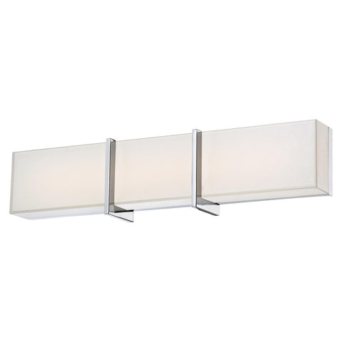 Minka Lavery High Rise LED 2922 Bath Light