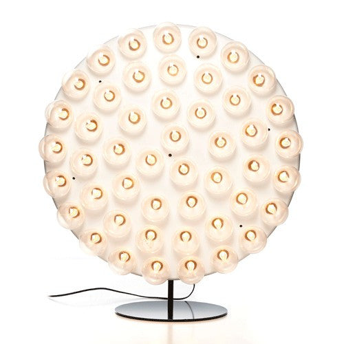 Moooi Prop Light Round Floor Lamp