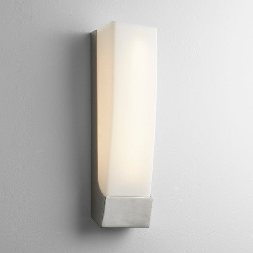 Oxygen Lighting Apollo Wall Sconce -Open Box
