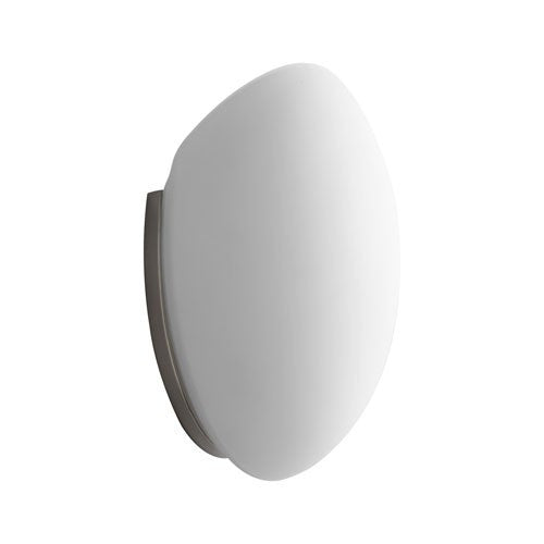 Oxygen Lighting Taza Wall Sconce