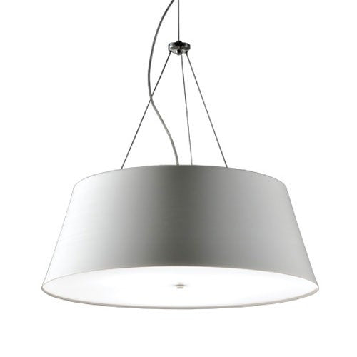 & Costa Supernova Large Pendant Light
