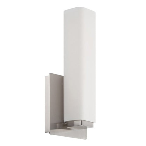 Modern Forms Vogue WS-3111 Bath Light