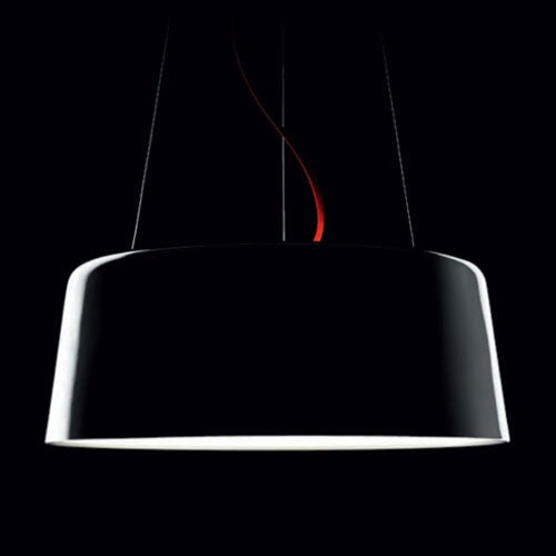Zaneen Blanca Suspension Light