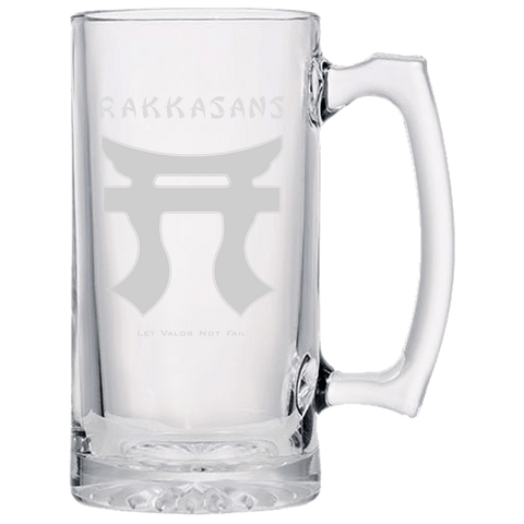 RAKKASANS BEER MUG Beer Mugs Upper Tier Development