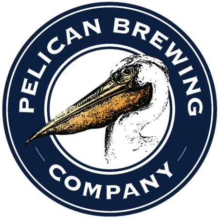 Pelican Brewing