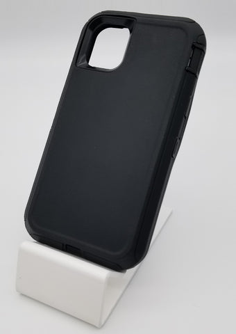 NEW Full Case for iPhone 11 (MPW)