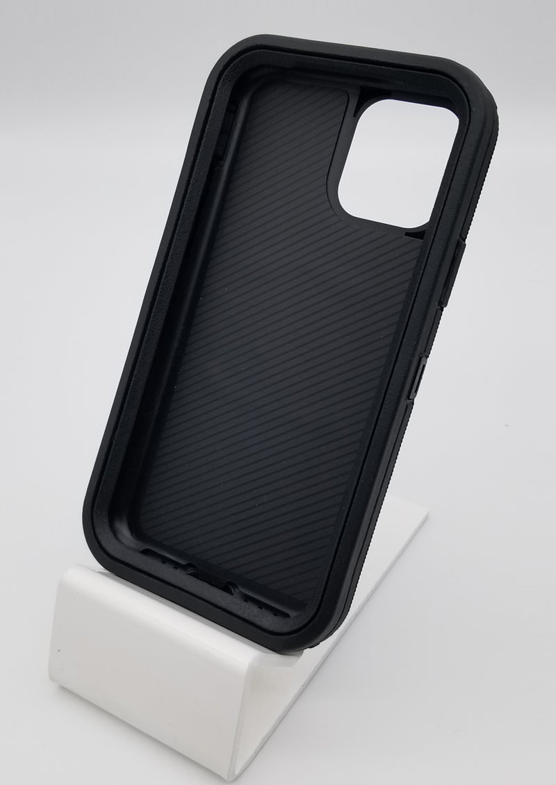 NEW Full Case for iPhone 11 Pro (MPW)