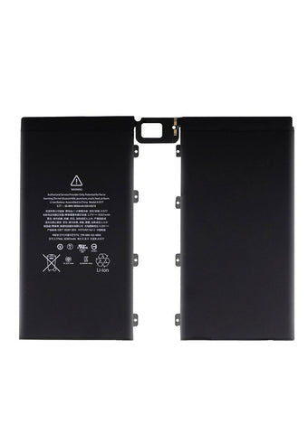 Replacement Battery for iPad Pro 12.9 1st Gen - Premium