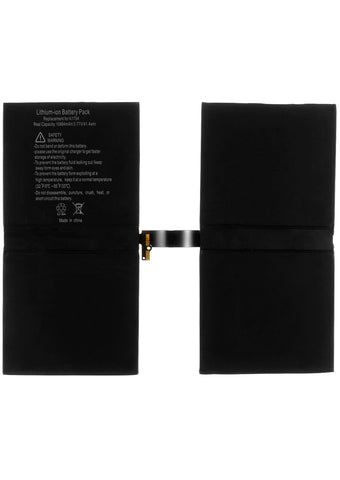 Replacement Battery for iPad Pro 12.9 2nd Gen - Premium
