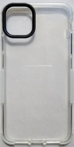 iPhone 11 Pro Max Inventuv Dual Layer Armor Case