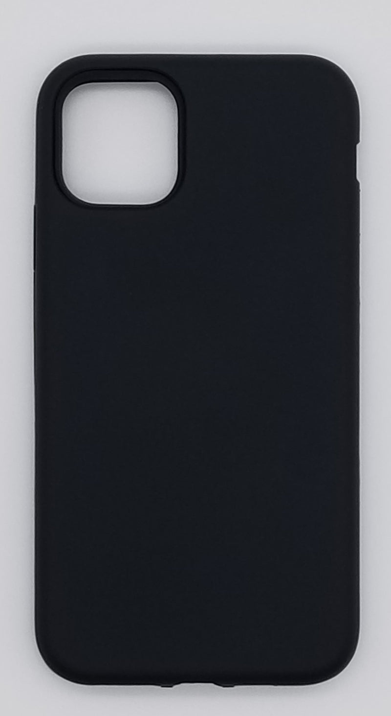 Hard Shell Commuter Style Case for iPhone 11 Pro