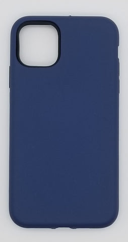 Hard Shell Commuter Style Case for  iPhone 11 Pro Max Case