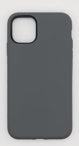 Hard Shell Commuter Style Case for iPhone 11 Pro Case